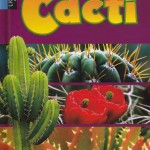 Cacti book_Weigl 2017 copy