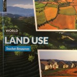 Land Use book_Weigl 2018