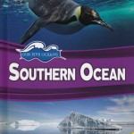 Southern Ocean book_Weigl 2018